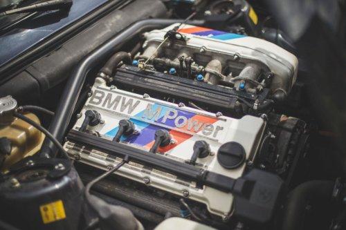 BMW-M3-Evo-II-8 (1)