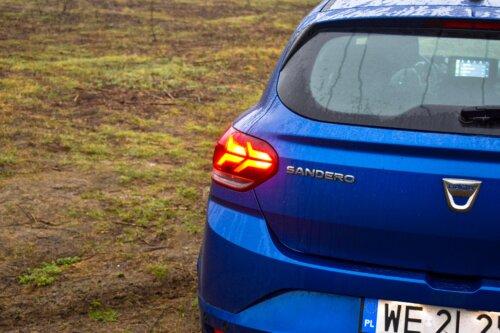 Dacia Sandero-100