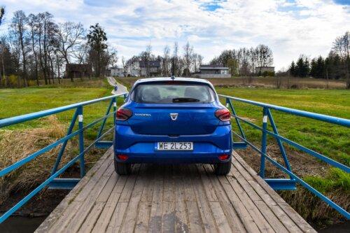 Dacia Sandero-76