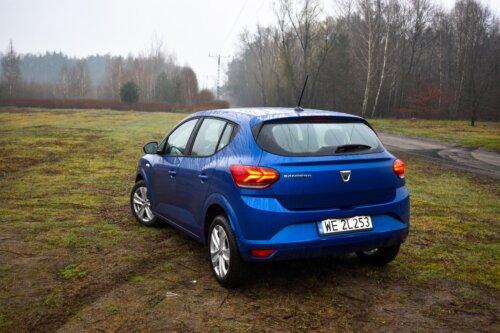 Dacia Sandero-99