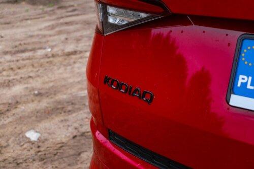 Kodiaq-32