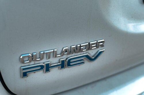 Outlander-32