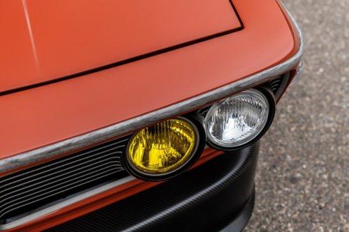 SPEEDKORE-1974-BMW-3.0-CS-13