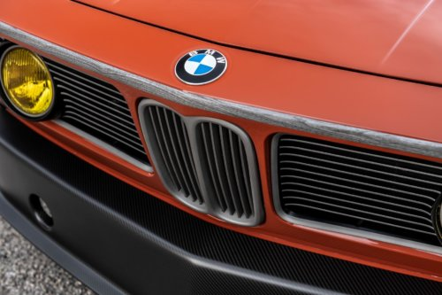 SPEEDKORE-1974-BMW-3.0-CS-14