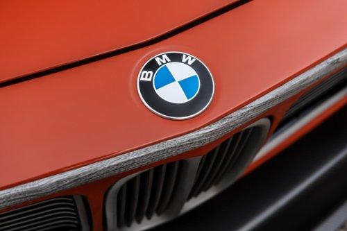 SPEEDKORE-1974-BMW-3.0-CS-15