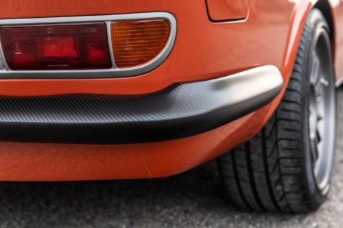 SPEEDKORE-1974-BMW-3.0-CS-22