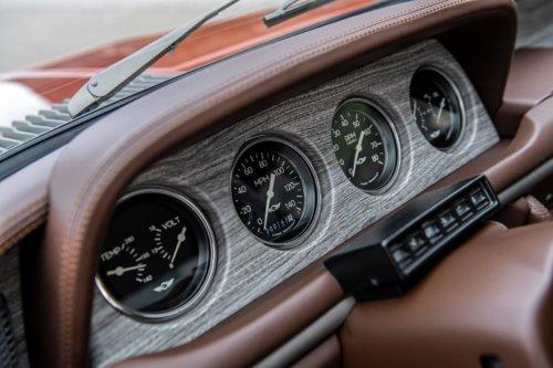 SPEEDKORE-1974-BMW-3.0-CS-32