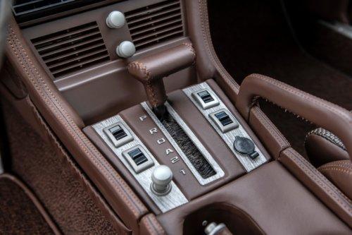 SPEEDKORE-1974-BMW-3.0-CS-34