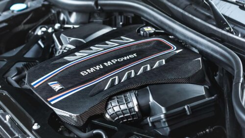 bmw-x5-m-by-manhart-engine