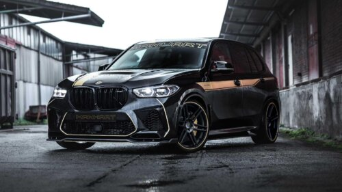 bmw-x5-m-by-manhart-exterior (2)