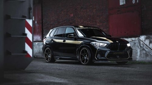 bmw-x5-m-by-manhart-exterior (4)