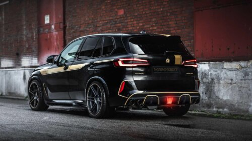 bmw-x5-m-by-manhart-exterior (6)