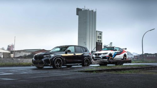 bmw-x5-m-by-manhart-with-mh4-gtr