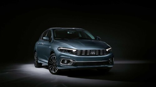fiat-tipo-5-porte-restyling