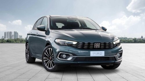 fiat-tipo-5-porte-restyling (1)