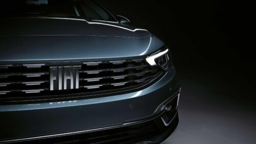 fiat-tipo-5-porte-restyling (2)