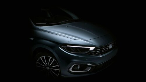 fiat-tipo-5-porte-restyling (3)