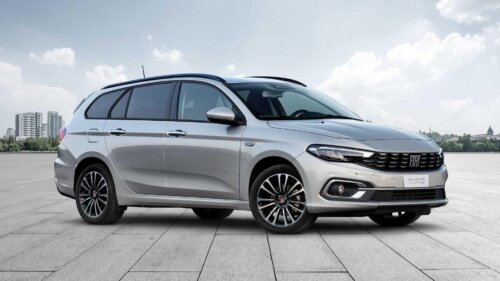 fiat-tipo-station-wagon-restyling