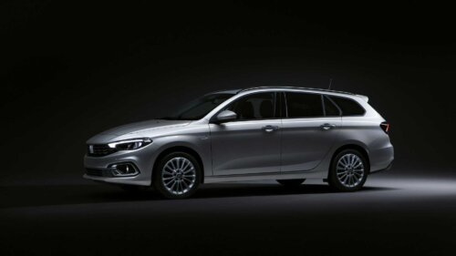 fiat-tipo-station-wagon-restyling (1)