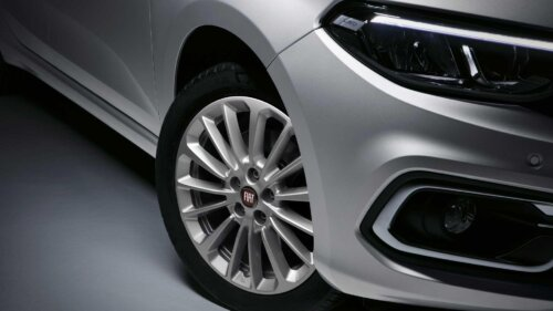 fiat-tipo-station-wagon-restyling (2)