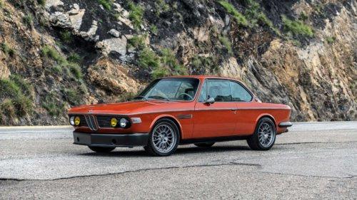 speedkore-1974-bmw-3.0-cs-front-quarter (1)