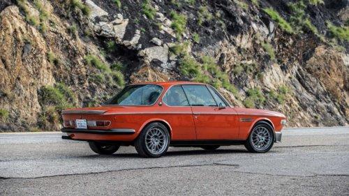 speedkore-1974-bmw-3.0-cs-rear-quarter