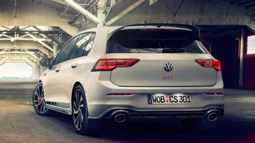 volkswagen-golf-8-gti-clubsport-2021 (2)